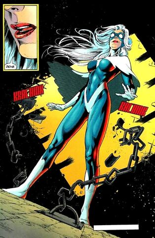 File:Dove Dawn Granger 0003.jpg