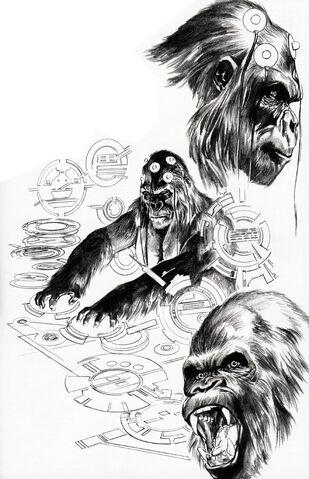 File:Gorilla Grodd (Justice) 004.jpg