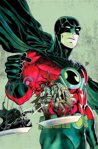 File:Red Robin 0022.jpg