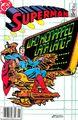 Superman v.1 391