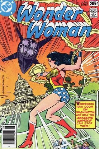 File:Wonder Woman Vol 1 244.jpg