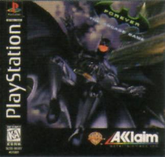 File:Batman Forever (Arcade).jpg