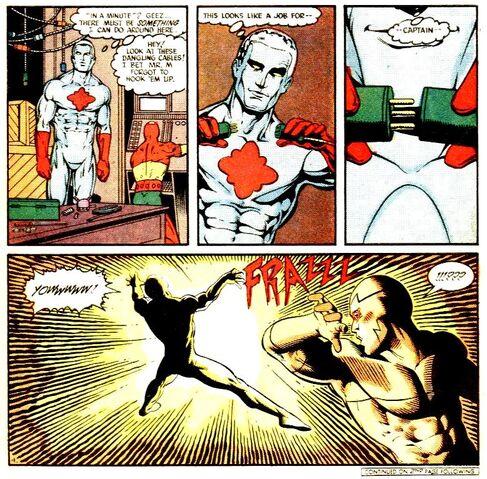 File:Captain Atom 017.jpg