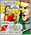 Captain Marvel 0026