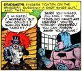 Deadshot 0022
