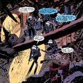 Gotham City Police Department 0008