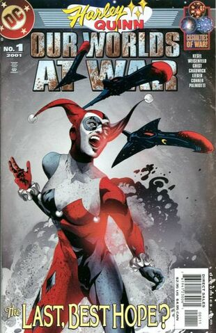 File:Harley Quinn Our Worlds at War 1.jpg