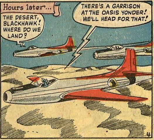 File:North American F-86 Sabre 0001.jpg
