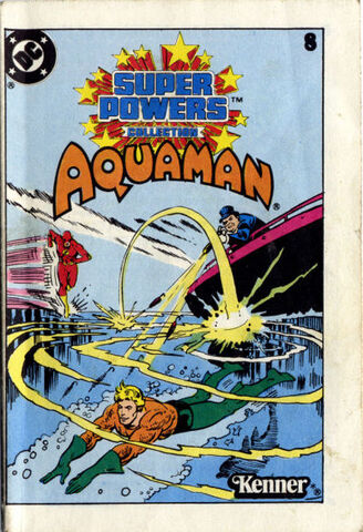 File:Super Powers Collection Vol 1 8.jpg