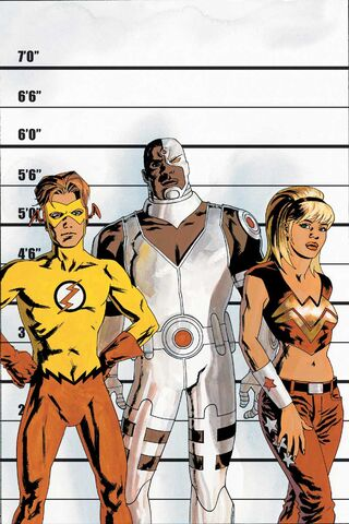 File:Teen Titans 007.jpg