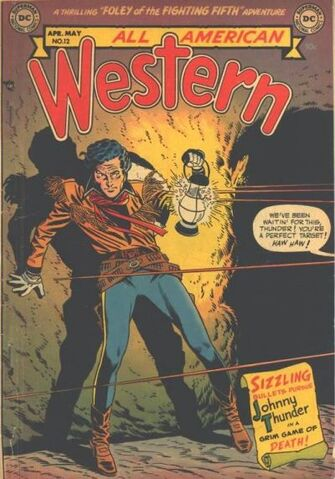 File:All-American Western Vol 1 125.jpg