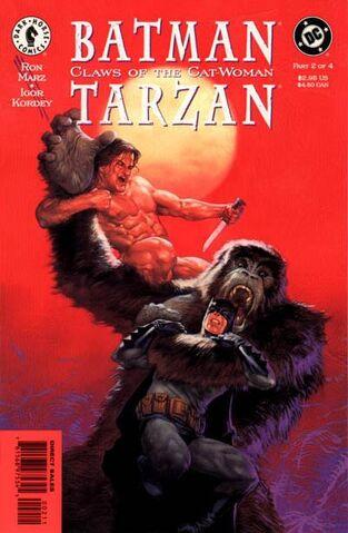 File:Batman Tarzan Claws of the Catwoman 2.jpg