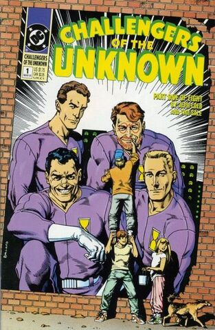 File:Challengers of the Unknown Vol 2 1.jpg