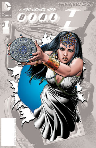 File:Dial H Vol 1 0 Textless.jpg