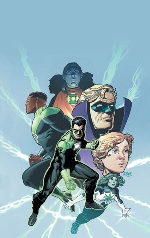 File:Green Lantern Vol 3 161 Textless.jpg