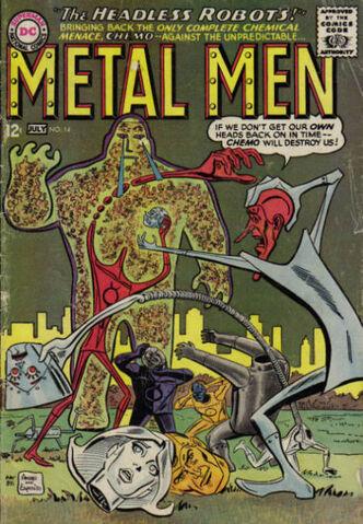 File:Metal Men 14.jpg