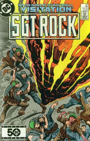 File:Sgt. Rock Vol 1 401.jpg
