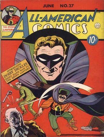 File:All American Comics 027.jpg