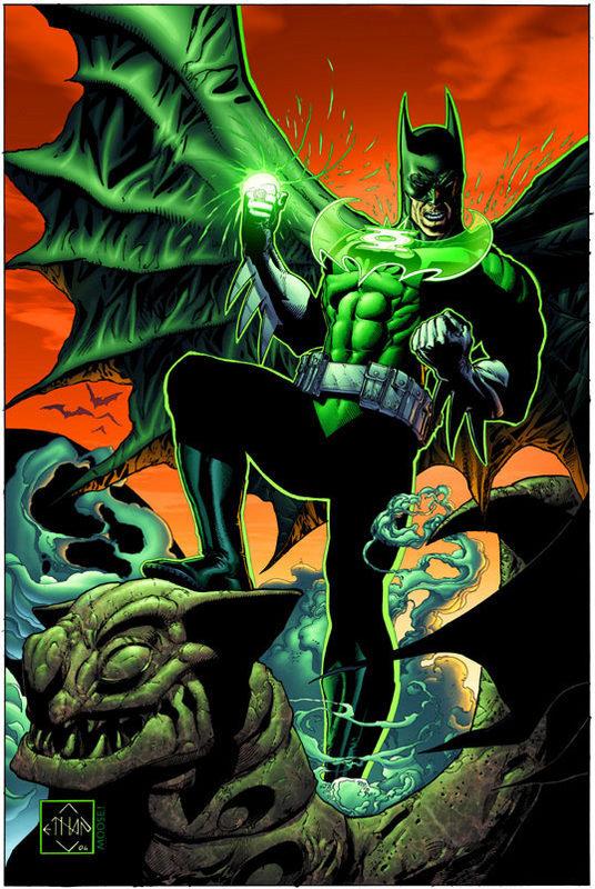 http://vignette1.wikia.nocookie.net/marvel_dc/images/e/eb/Batman_Green_Lantern_001.jpg/revision/latest?cb=20100309214915
