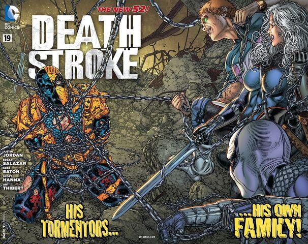 File:Deathstroke Vol 2 19 WTF.jpg