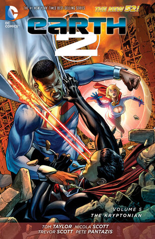 File:Earth 2 The Kryptonian.jpg
