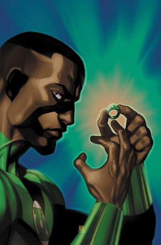 File:Green Lantern Corps Vol 3 22 Solicit.jpg