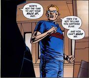 Guy Gardner Tangent 01