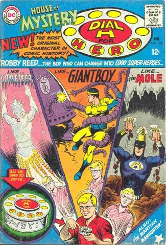 File:House of Mystery 156.jpg