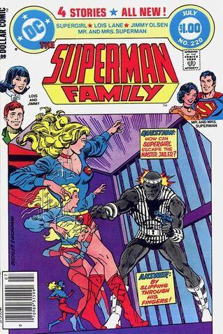 File:Superman Family Vol 1 220.jpg