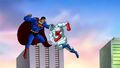 Superman Superman-Batman 018