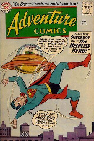File:Adventure Comics Vol 1 264.jpg