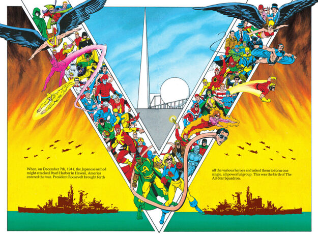 File:All-Star Squadron History of the DCU.jpg
