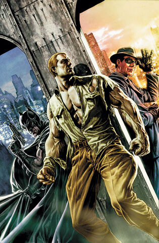 File:First Wave Vol 1 3 Textless Variant.jpg