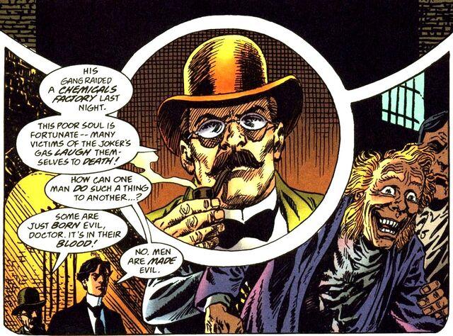 File:James Gordon Batman of Arkham 002.jpg