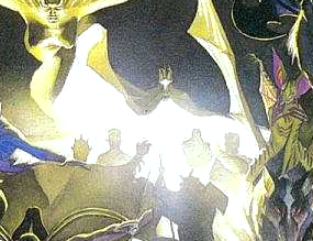 File:Nabu Earth-22.png