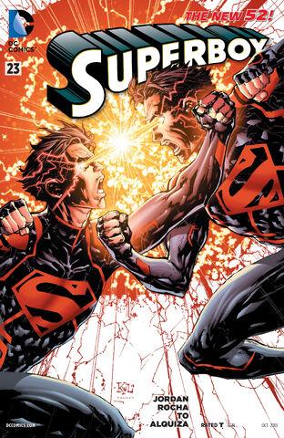 File:Superboy Vol 6 23.jpg