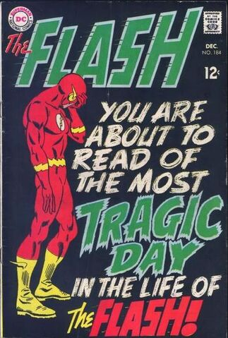 File:The Flash Vol 1 184.jpg