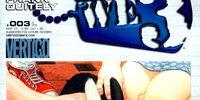 We3 Vol 1 3