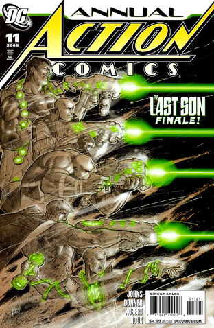 File:Action Comics Annual 11 Variant.jpg