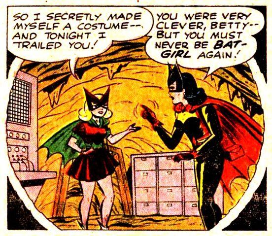 File:Batgirl Bette Kane 0004.jpg