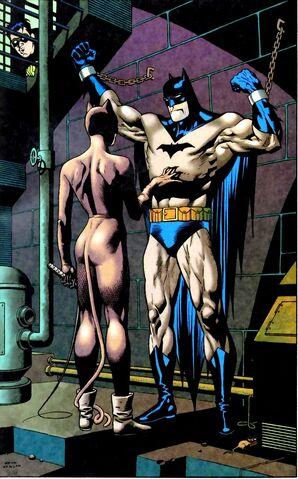 File:Batman 0217.jpg