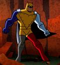 Bruce Wayne BTBATB 026