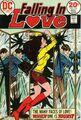 Falling in Love 143