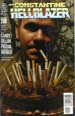File:Hellblazer Vol 1 200.jpg