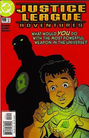 File:Justice League Adventures Vol 1 19.jpg