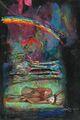 Thumbnail for version as of 22:29, May 13, 2013