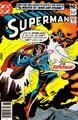 Superman v.1 348