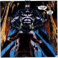 Batman 0647