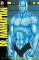 Before Watchmen Doctor Manhattan Vol 1 1 Variant B