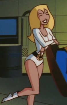 File:Dream Girl DCAU 001.png